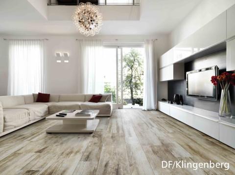 Reizvoll Fliesen Wohnzimmer ~ Fußbodenheizung in kombination mit fliesen am effizientesten